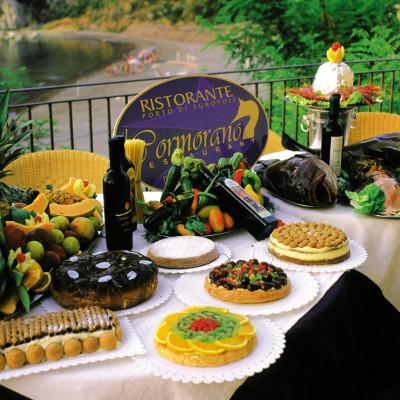 cormorano_buffet