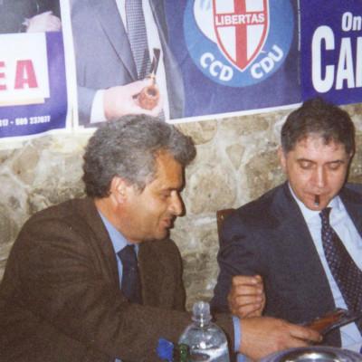 Rocco Buttiglione