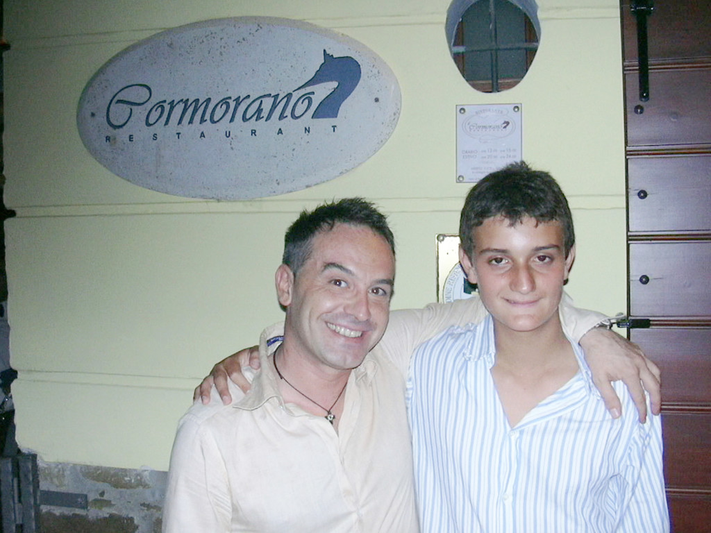 cormorano_comico