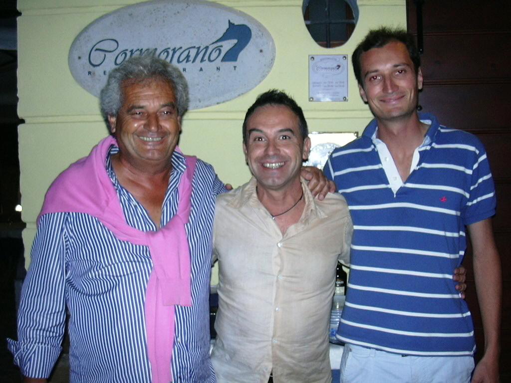 cormorano_comico_1