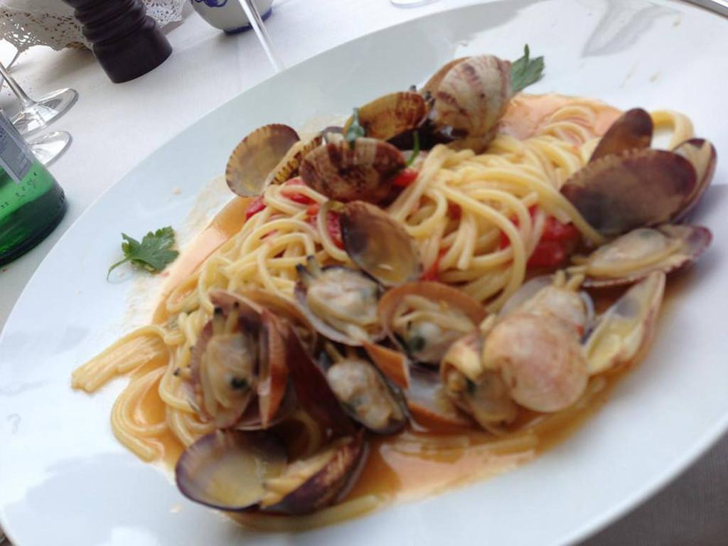 cormorano_cucina_1