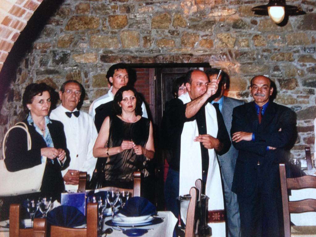 cormorano_inaugurazione1