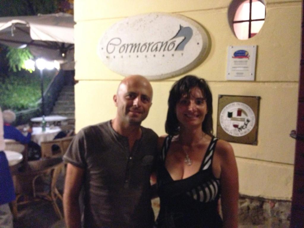 cormorano_lucaabete