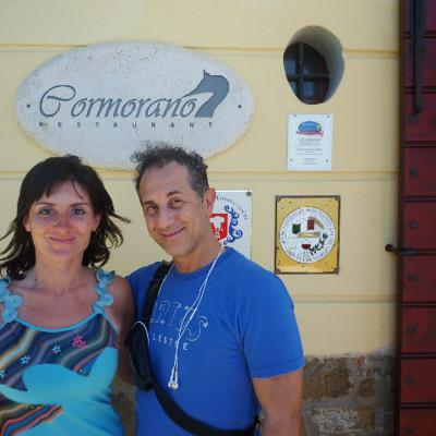 cormorano_manliodovi