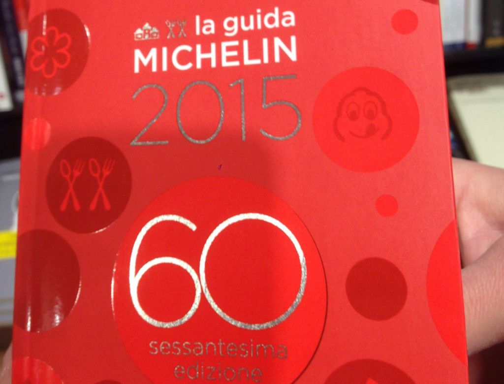 cormorano_michelin_2015