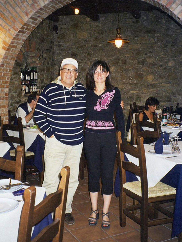 cormorano_ospiti_peppinodicapri_2