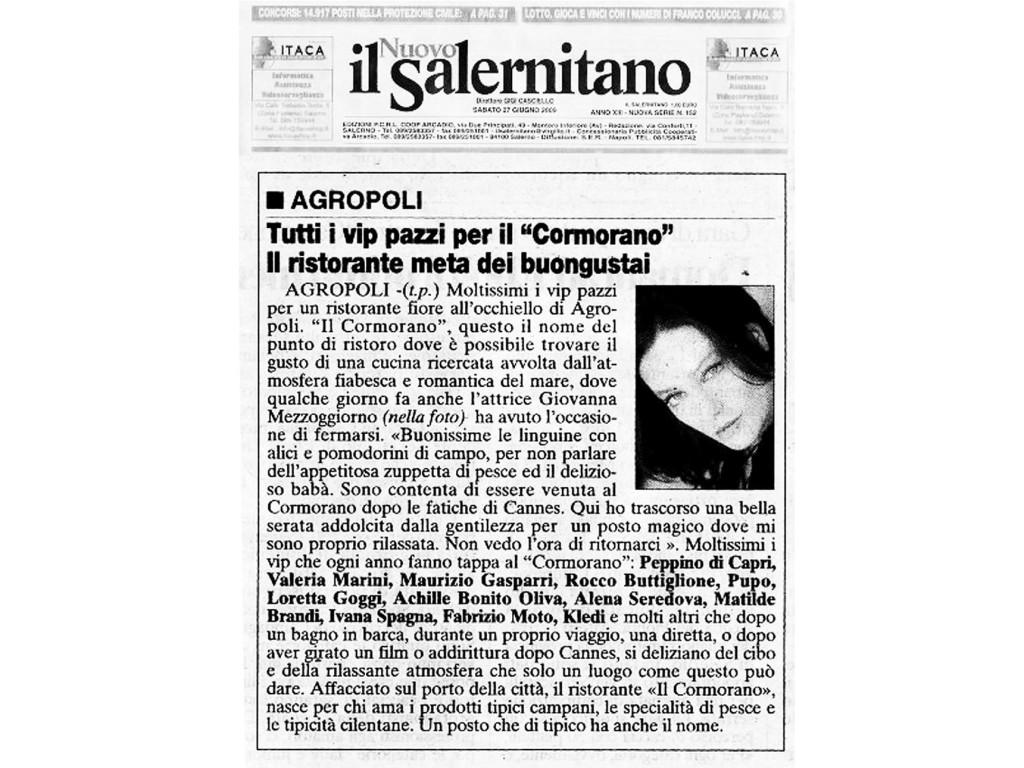 cormorano_rassegnastampa_2
