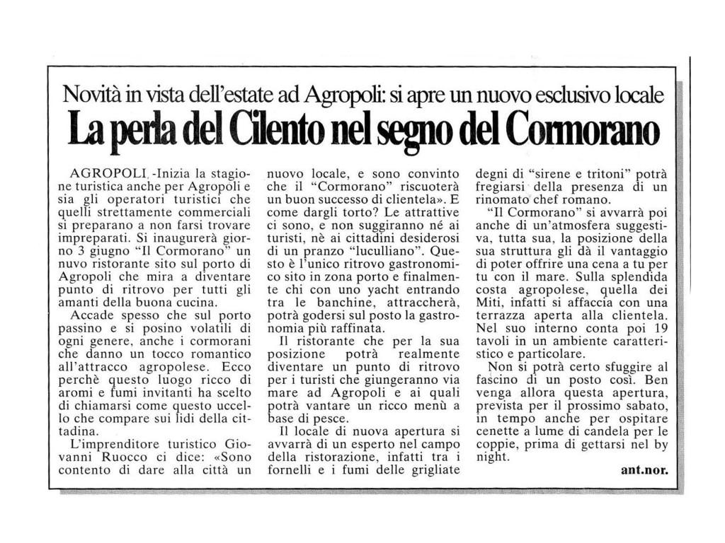 cormorano_rassegnastampa_3