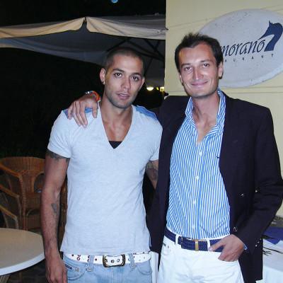 cormorano_salvatoreangelucci