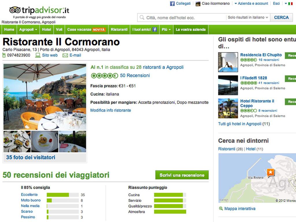 tripadvisor_primoposto_web