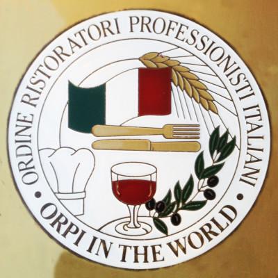 cormorano_orpi_ordineristoratoriprofessionisti